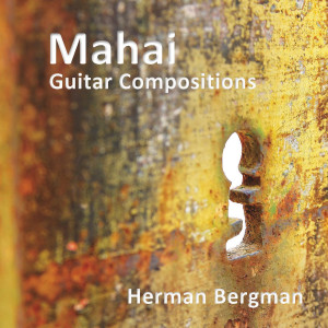 Mahai – Guitar compositions